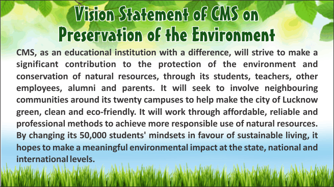 environment for preservation or exploitation Since such exploitation is invariably portrayed as almost the 'negative mirror image' of conservation and/or preservation, this chapter will first critically examine these terms to see, if, by examining the 'positive', it can tease out a greater understanding of environmental exploitation.